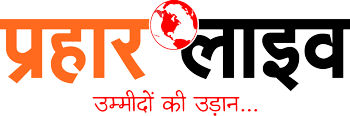 Latest News, Corruption in India, Breaking News and Political